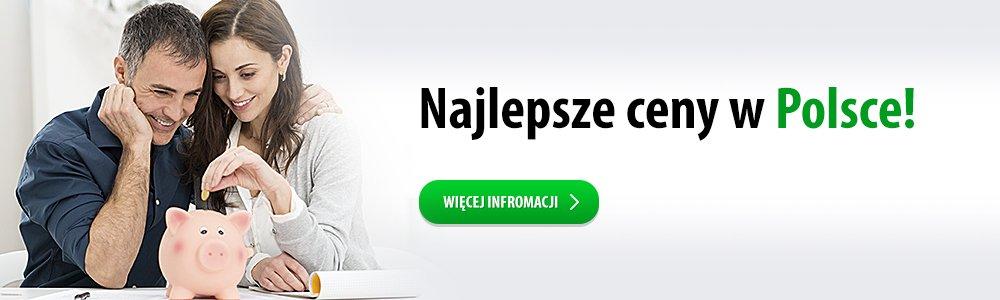 Wymiana walut - najlepsze ceny w Polsce